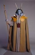 Звездные войны Эпизод 3 - Месть Ситхов / Star Wars Episode III - Revenge of the Sith (2005) 03f37e518887726