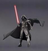 Звездные войны Эпизод 3 - Месть Ситхов / Star Wars Episode III - Revenge of the Sith (2005) 3c0ee5518887763