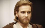 Звездные войны Эпизод 2 - Атака клонов / Star Wars Episode II - Attack of the Clones (2002) F200d0518888173