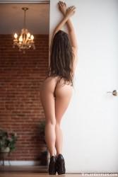 http://thumbnails115.imagebam.com/51893/625f0a518928601.jpg