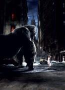 Кинг Конг / King Kong (Наоми Уоттс, Эдриен Броуди, Джэк Блэк, 2005) 2f9cdf519030813