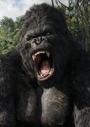 Кинг Конг / King Kong (Наоми Уоттс, Эдриен Броуди, Джэк Блэк, 2005) 3668b2519030712