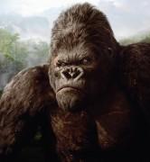 Кинг Конг / King Kong (Наоми Уоттс, Эдриен Броуди, Джэк Блэк, 2005) 417a0a519030646