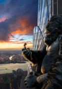 Кинг Конг / King Kong (Наоми Уоттс, Эдриен Броуди, Джэк Блэк, 2005) Bb54c9519030795