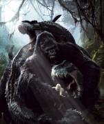 Кинг Конг / King Kong (Наоми Уоттс, Эдриен Броуди, Джэк Блэк, 2005) Dd6fad519030741