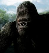 Кинг Конг / King Kong (Наоми Уоттс, Эдриен Броуди, Джэк Блэк, 2005) E084e6519030672