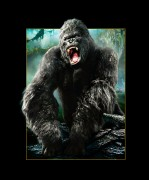 Кинг Конг / King Kong (Наоми Уоттс, Эдриен Броуди, Джэк Блэк, 2005) E459b7519030734