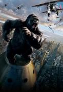 Кинг Конг / King Kong (Наоми Уоттс, Эдриен Броуди, Джэк Блэк, 2005) Ec90c9519030613