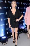 Addison Timlin  'The Fallen' film 4