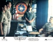 Лучший стрелок / Top Gun (Том Круз, 1986) 3e237b519153019