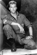 Лучший стрелок / Top Gun (Том Круз, 1986) 45334c519152800