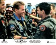Лучший стрелок / Top Gun (Том Круз, 1986) 47c6c8519152990