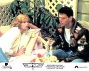 Лучший стрелок / Top Gun (Том Круз, 1986) 4b07e6519152966