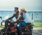 Лучший стрелок / Top Gun (Том Круз, 1986) 6d443c519152754