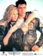 Лучший стрелок / Top Gun (Том Круз, 1986) 98392f519152984