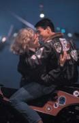 Лучший стрелок / Top Gun (Том Круз, 1986) A48ab5519152726