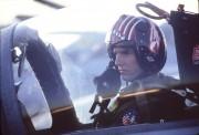 Лучший стрелок / Top Gun (Том Круз, 1986) Adcdb2519152743