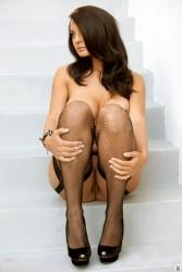 http://thumbnails115.imagebam.com/51921/e3b49b519204944.jpg
