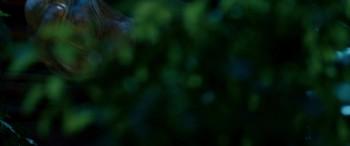 Race to Witch Mountain 2009 1080p BluRay DTS x264-HDC screenshots