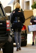 Kendall Jenner & Hailey Baldwin - Hanging out in Beverly Hills 12/7/16