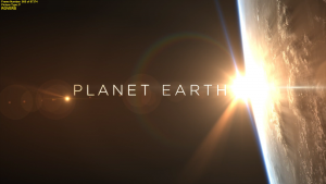 Planet Earth II 2016 1080p BluRay DD5.1 x264-VietHD screenshots