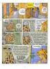 El Corazon de Coronado Jodorowsky-Moebius 426b7d519413703