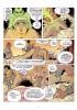 El Corazon de Coronado Jodorowsky-Moebius 4d75fd519416068