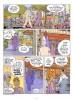 El Corazon de Coronado Jodorowsky-Moebius 9242f3519413817