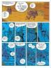 El Corazon de Coronado Jodorowsky-Moebius F678cd519411313