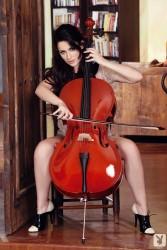 http://thumbnails115.imagebam.com/51965/ec4c2f519648421.jpg