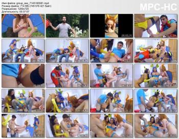 http://thumbnails115.imagebam.com/51974/8c9baf519737914.jpg