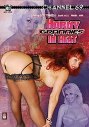 f1805f477676324 - Horny Grannies In Heat