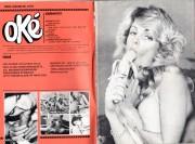 Dutch Mags – Oké 1978 – Vintage Magazine [Gallery]