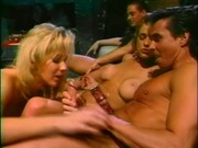 Orgies (1993) [Western Visuals] [Vintage Movie] [Download]