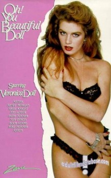 Oh! You Beautiful Doll (1989) [Vintage Movie] [Download]