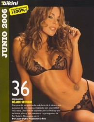 Roxana Diaz 2