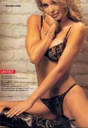 Roxana Diaz 11