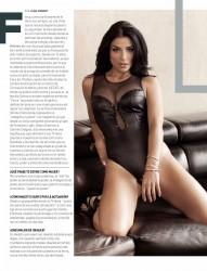 Maria Fernanda Quiroz 8