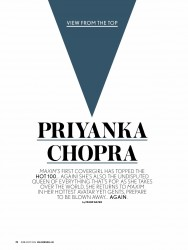 Priyanka Chopra 2