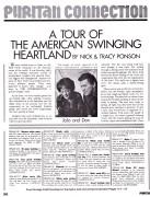 Puritan 1 (1977 – Part 2) – [Vintage Magazine] [Download]