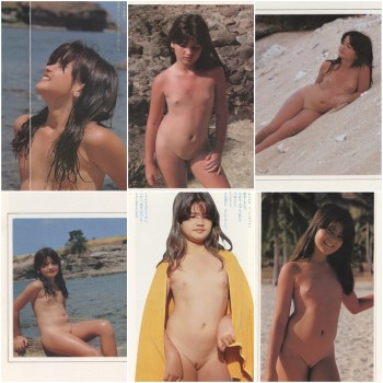 Celeste braun nude