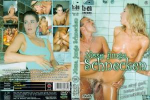 Nasse Junge Schnecken (1992)