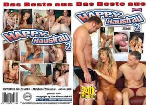 Das Beste aus Happy Hausfrau 2 (2011)