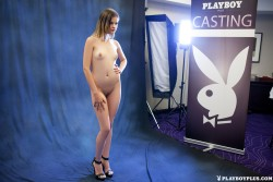 http://thumbnails115.imagebam.com/49983/02d314499827813.jpg