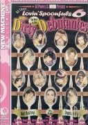 Lovin' Spoonfuls 6: More Best of Dirty Debutantes (1996) [Download]