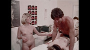 Intensive Care (1974) [HQ Vintage Movie Download]